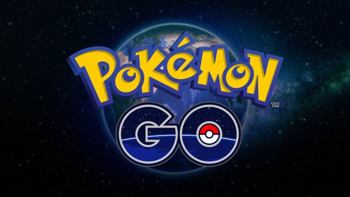 How to Fake Pokémon Go GPS Location on iPhone & Android