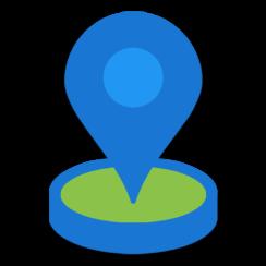 GPS JoyStick Fake GPS Location