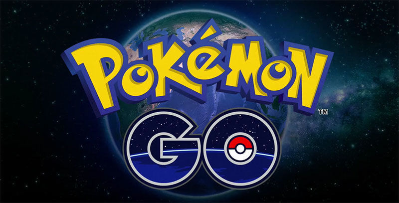 Pokemon Go Apk - Fake GPS Pokemon Go