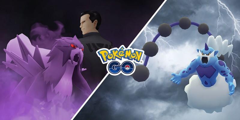 Niantic announces March Pokémon Go Events