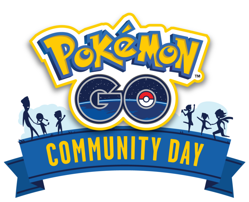 Niantic postpones March Community Day in Pokémon Go and Harry Potter Wizards Unite