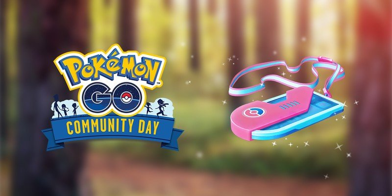 Pokémon Go Abra Community Day has been rescheduled