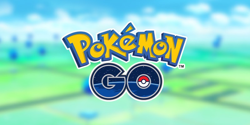 Pokemon Go is canceling Raid Day Event in Japan, Korea, Italy