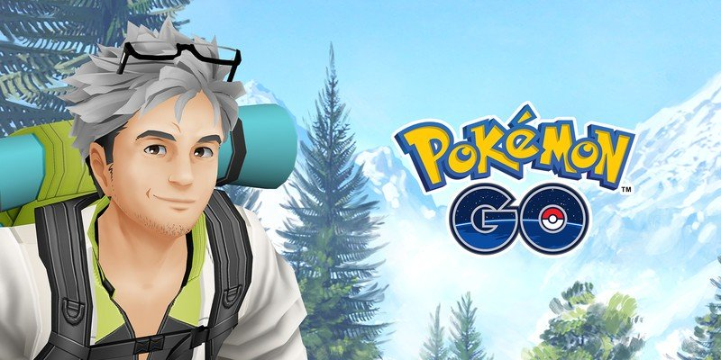 New Research Breakthrough and Spotlight Hours in Pokémon Go