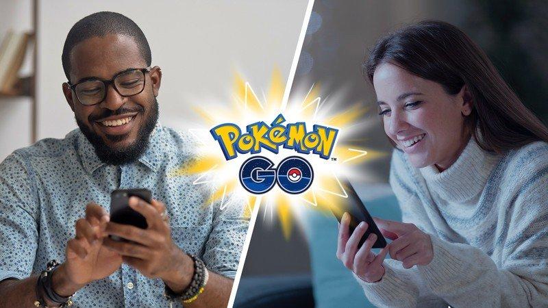 Niantic addresses Pokémon Go Battle League timeline changes