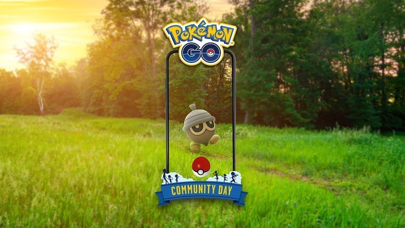 Pokémon Go Community Day paid Special Research story is now available