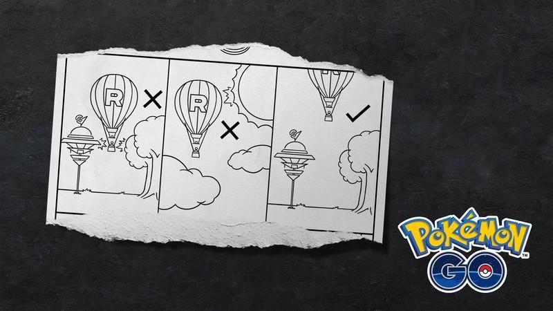 Pokemon Go Willow Report Strange Scraps